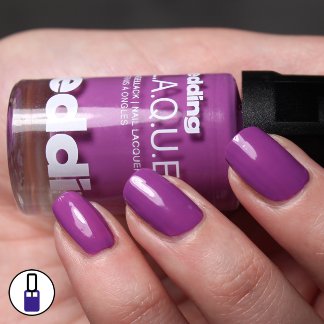 edding-loud-lilac-04