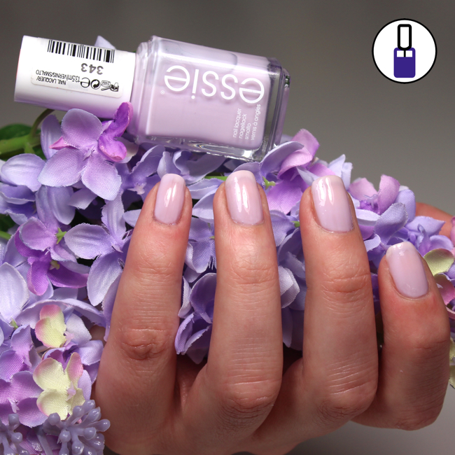 essie-hubby-for-dessert