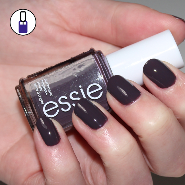 essie-smokin-hot-03