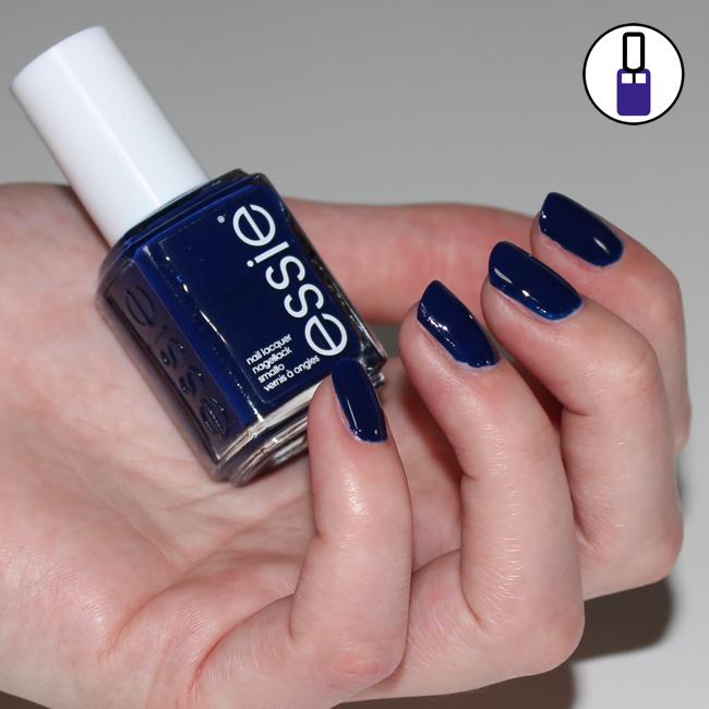 essie-style-cartel-01