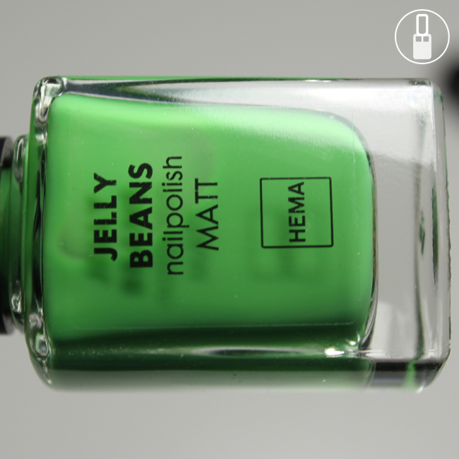 hema-jelly-beans-11-green
