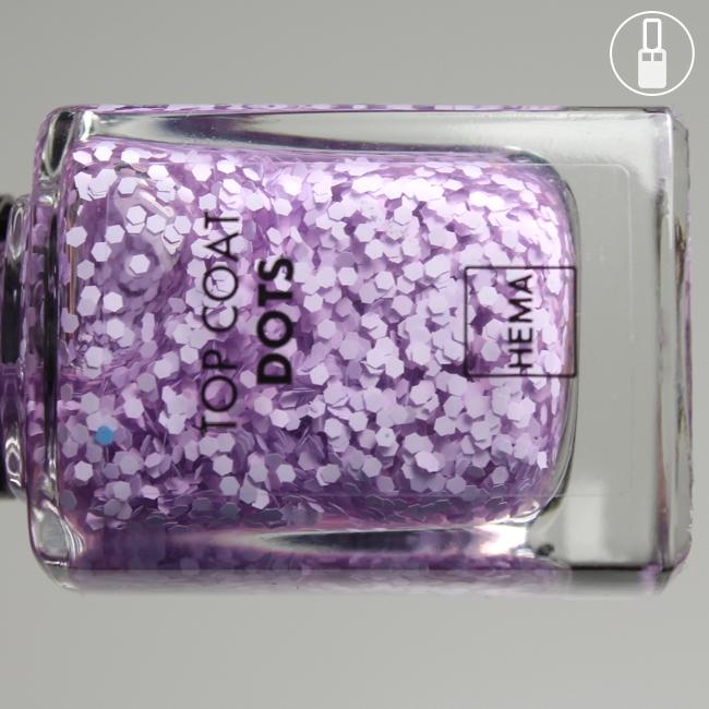 hema-topcoat-dots-09