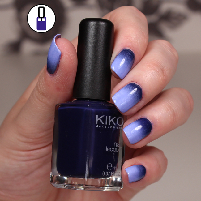kiko-lila-gradient-01