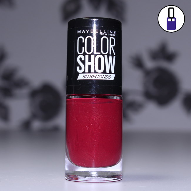 maybelline-colorshow-436-crushed-cayenne