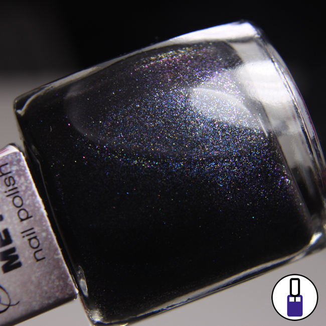 misslyn-satinmetal-11f-edgy-flasche