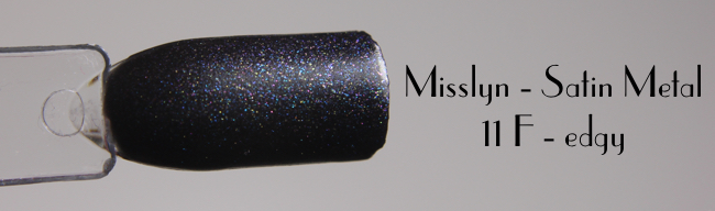 misslyn-satinmetal-11f-edgy-swatch