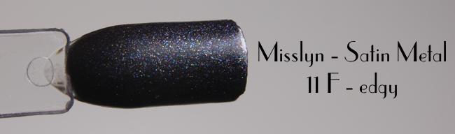 misslyn-satinmetal-11f-edgy-swatch