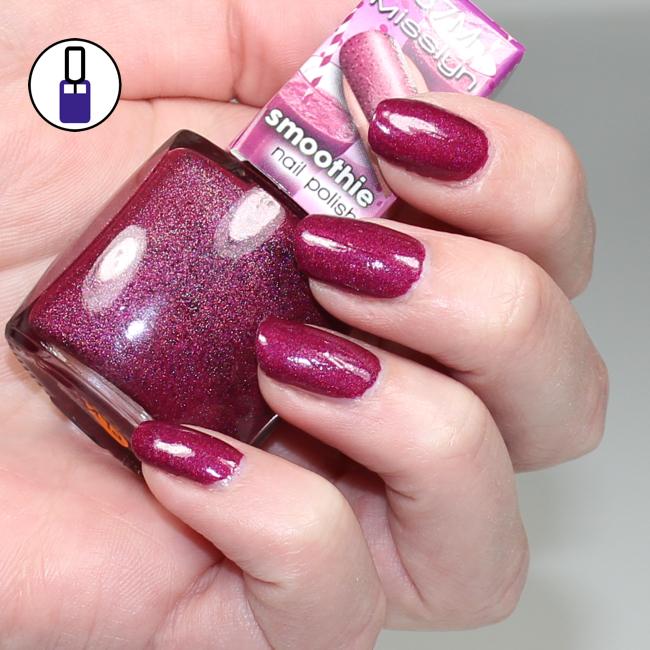 misslyn-sweet-blackberry-03