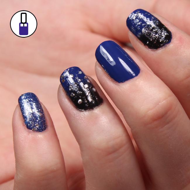 yves-rocher-mood-sternenhimmel-01