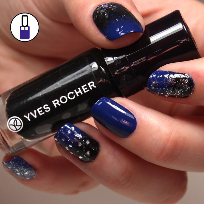 yves-rocher-mood-sternenhimmel-03