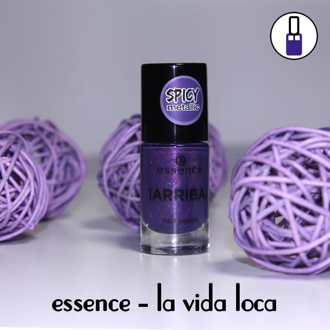 essence-la-vida-loca-flasche