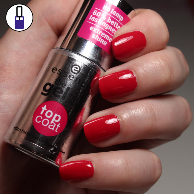 essence-the-gel-nailpolish-4-ever-young-topcoat