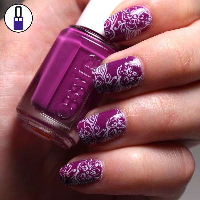 flowerista-stamping-01