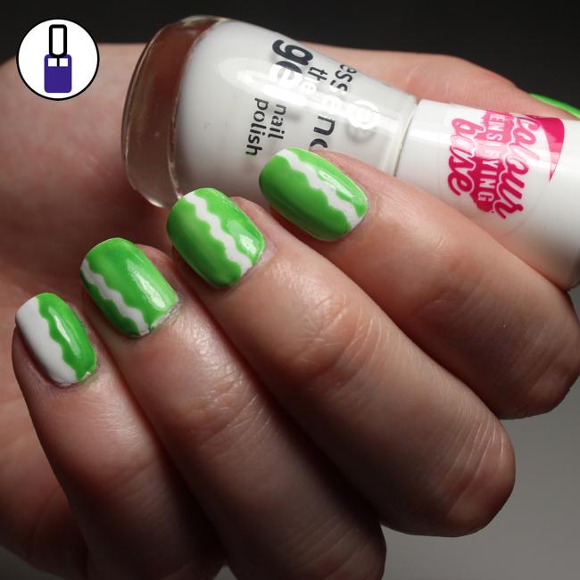 grünes-naildesign-vinyls-01