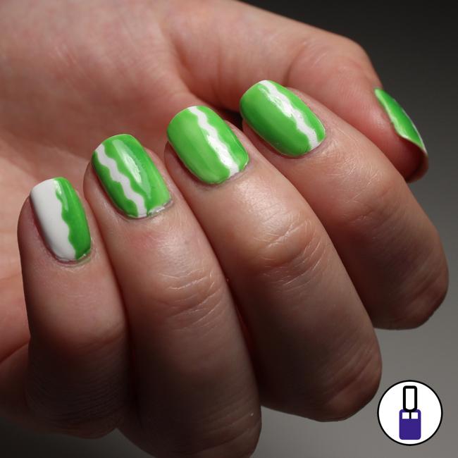grünes-naildesign-vinyls-02