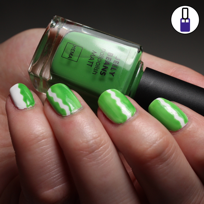 grünes-naildesign-vinyls-03
