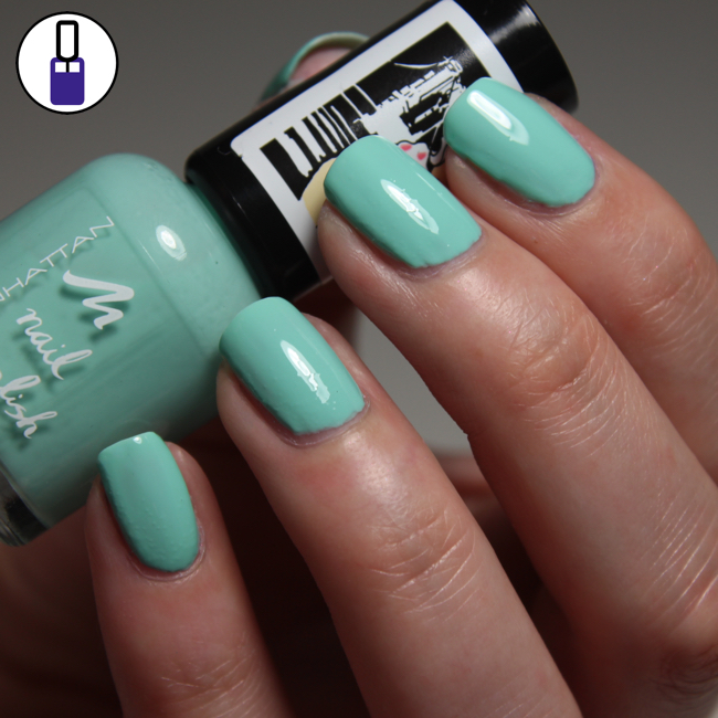 manhattan-checkpoint-mint