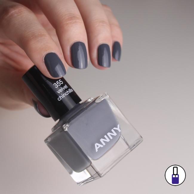 anny-velvet-chinchilla-02