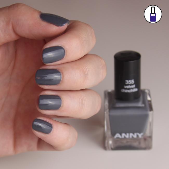 anny-velvet-chinchilla-03