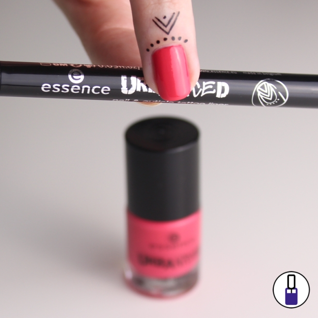essence-urbaniced-nail-cuticle-tattoo-liner