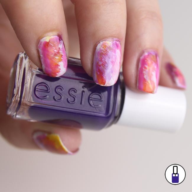 essie-silkwater-colors-bunt-1