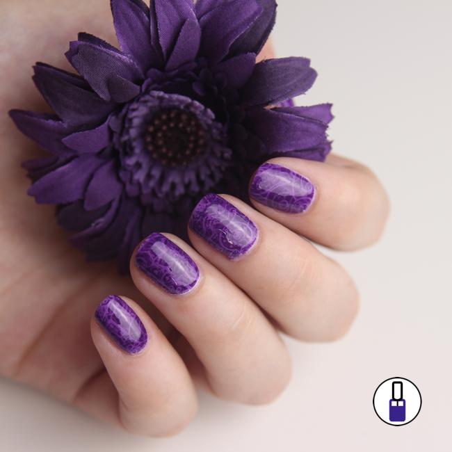essie-silkwater-colors-lila-design-1