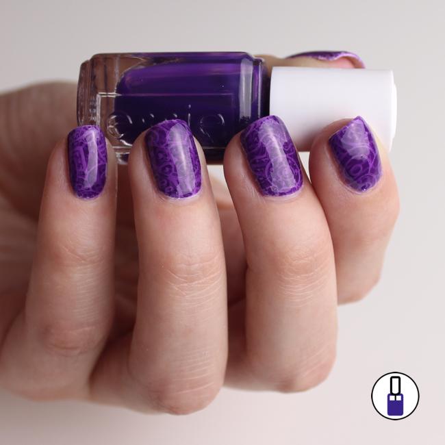 essie-silkwater-colors-lila-design