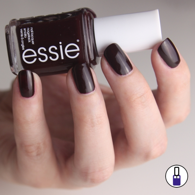 lilalack_specialties_essie_wicked