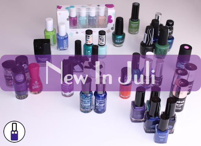 new-in-juli-15
