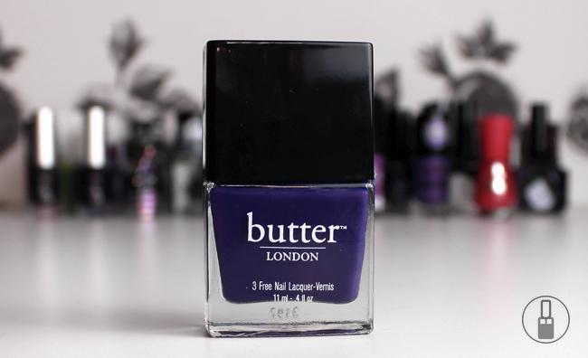 new-in-juli-butter-london