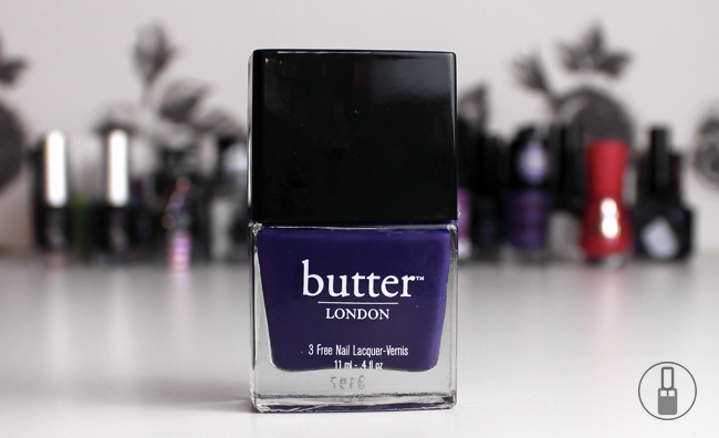 new-in-juli-butter-london
