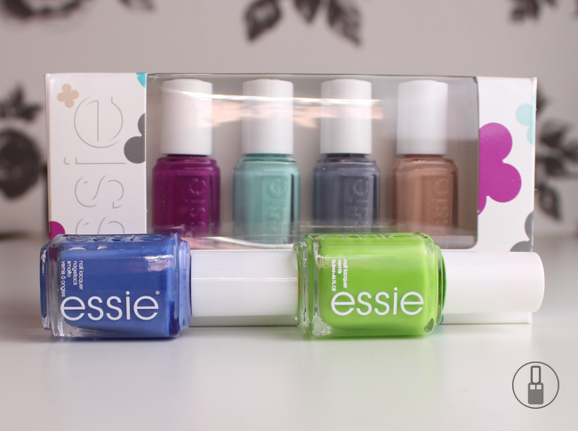 new-in-juli-essie