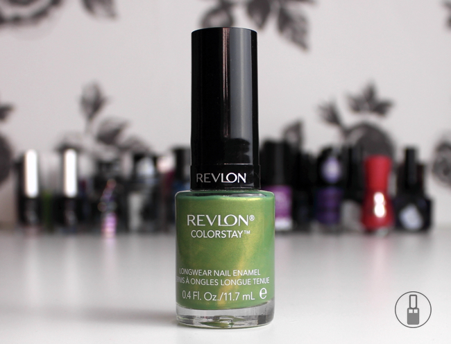 new-in-juli-revlon