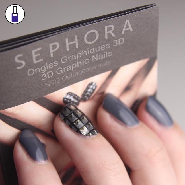 sephora-nailwraps-anny-velvet-chinchilla-02