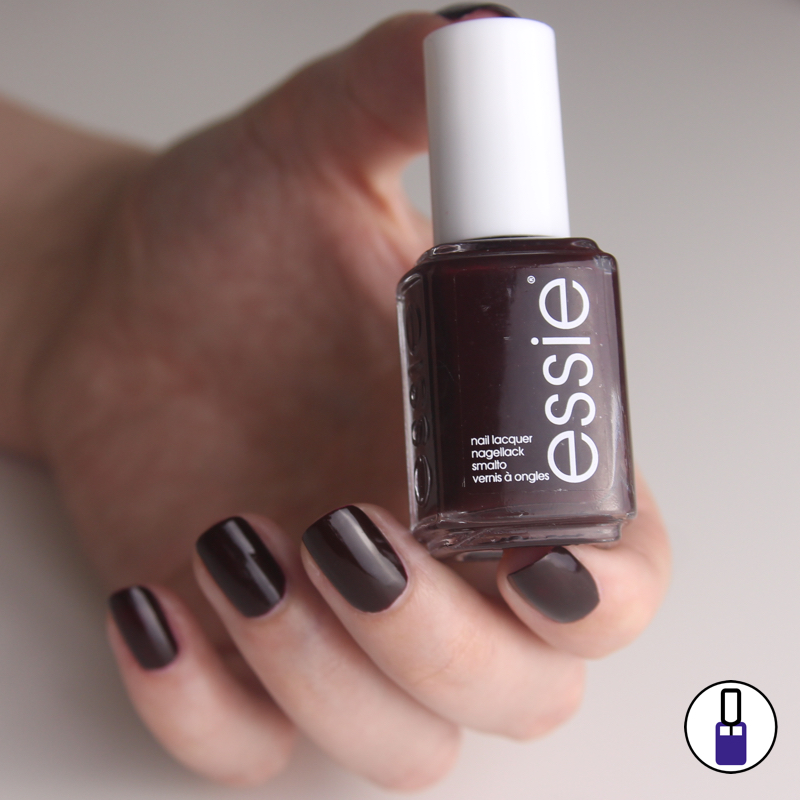 specialties_essie_wicked-01