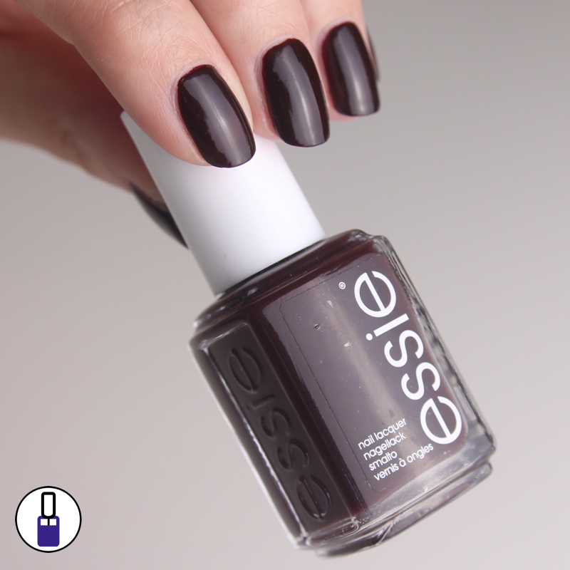 specialties_essie_wicked-02