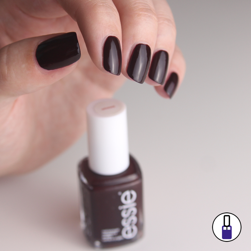 specialties_essie_wicked-03
