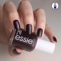 [Specialties] essie - wicked